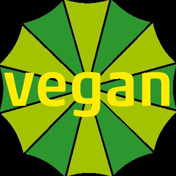 Vegane Spezialitäten und Gerichte bei Miss Saigon